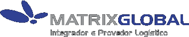 Matrix Global
